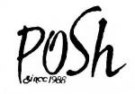 太田市宝町の美容室 Posh(パッシュ)